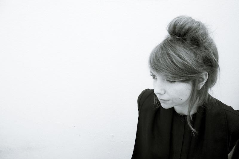 Poppy_Promo_Brighton-19 small