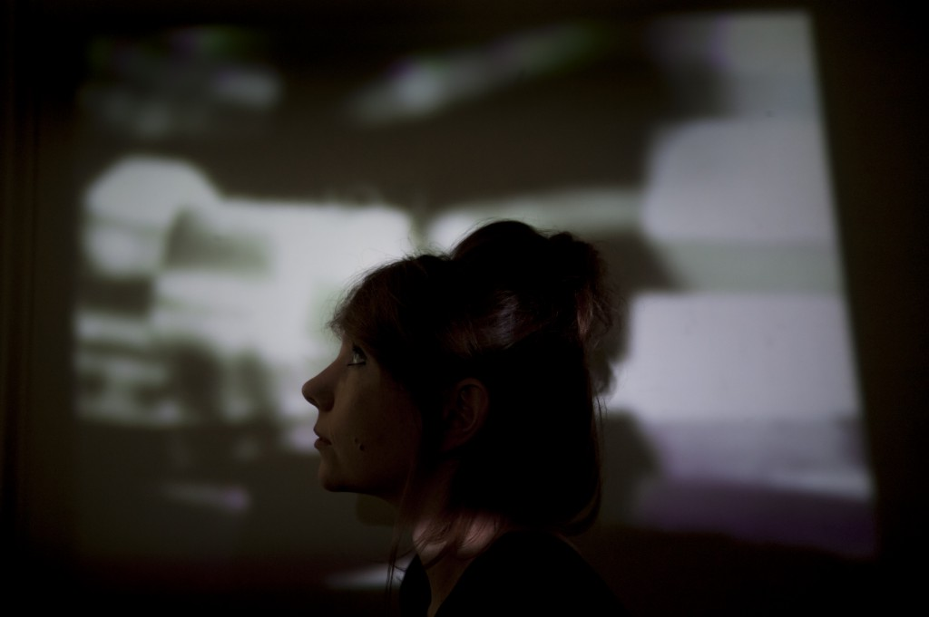 poppy_film_projection-19